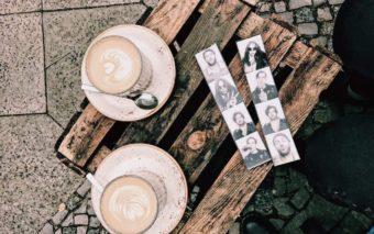 I MIGLIORI CAFFÉ DI BERLINO