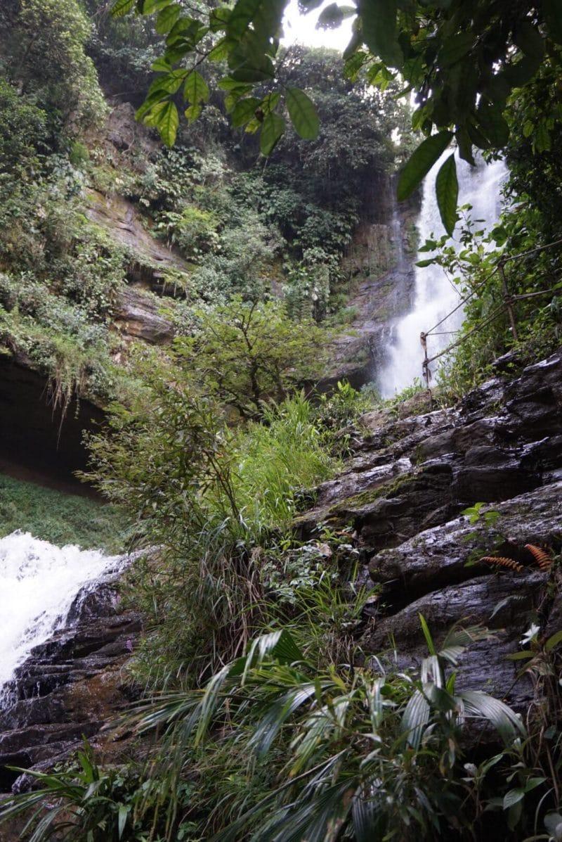 30826352 10216369931149155 1750637876 o 1 e1524831333315 Progetto Akasha, Colombia