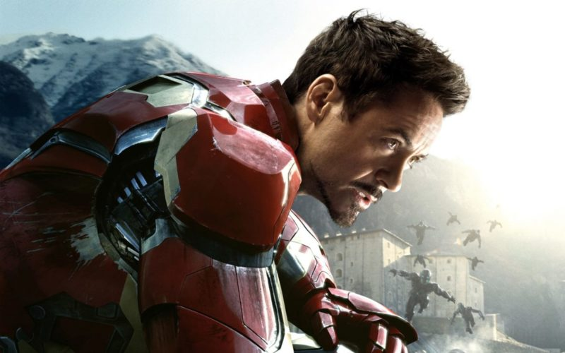 402850 iron man high resolution desktop backgrounds e1520339884979 CASTELLI ITALIANI DA FILM