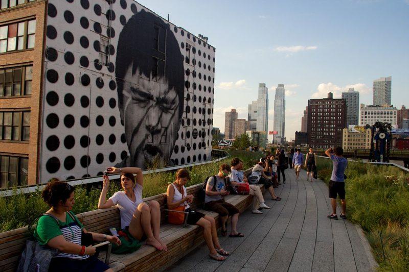 High Line New York 2012 07 e1527597502873 LA NUOVA VITA DELLE STAZIONI