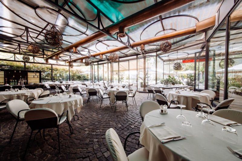 la tradizionale ristorante pizzeria milano e1528370580495 MANGIARE ALLAPERTO A MILANO 2018