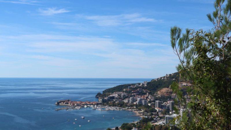 montenegro Vacanze per tutti