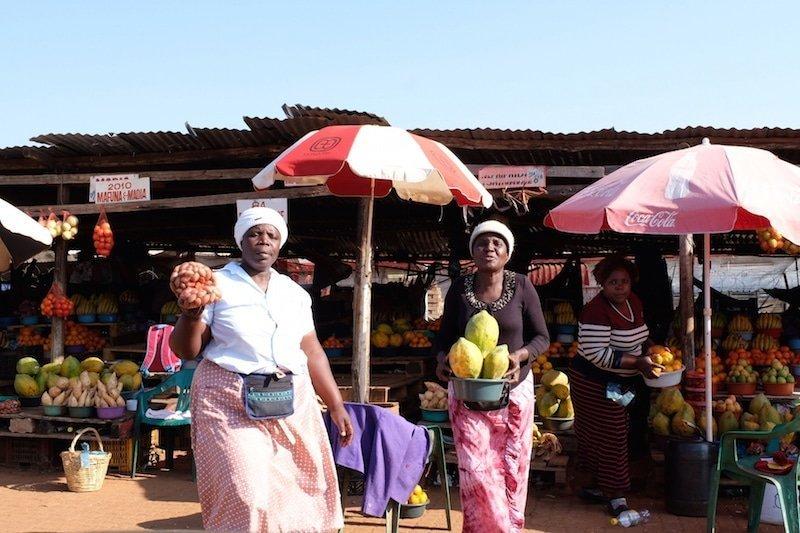 south africa Vacanze per tutti