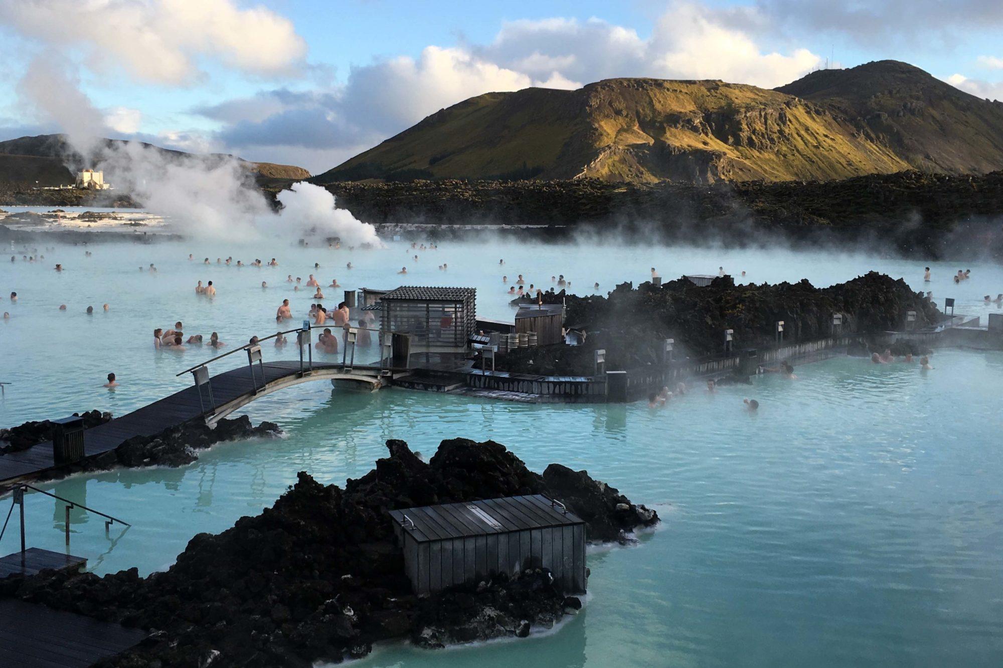 Blue Lagoon Iceland 22360145156 e1535709076739 ICELAND ROAD TRIP
