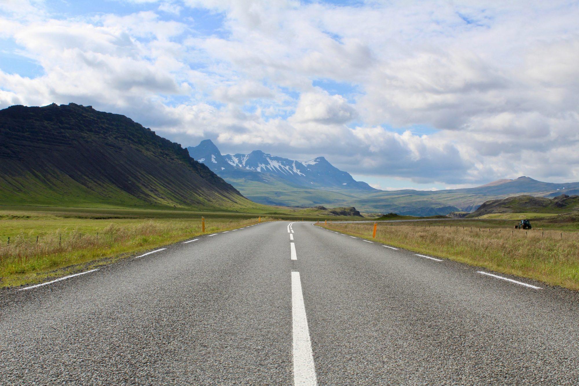 IMG 0976 e1535642470521 ICELAND ROAD TRIP