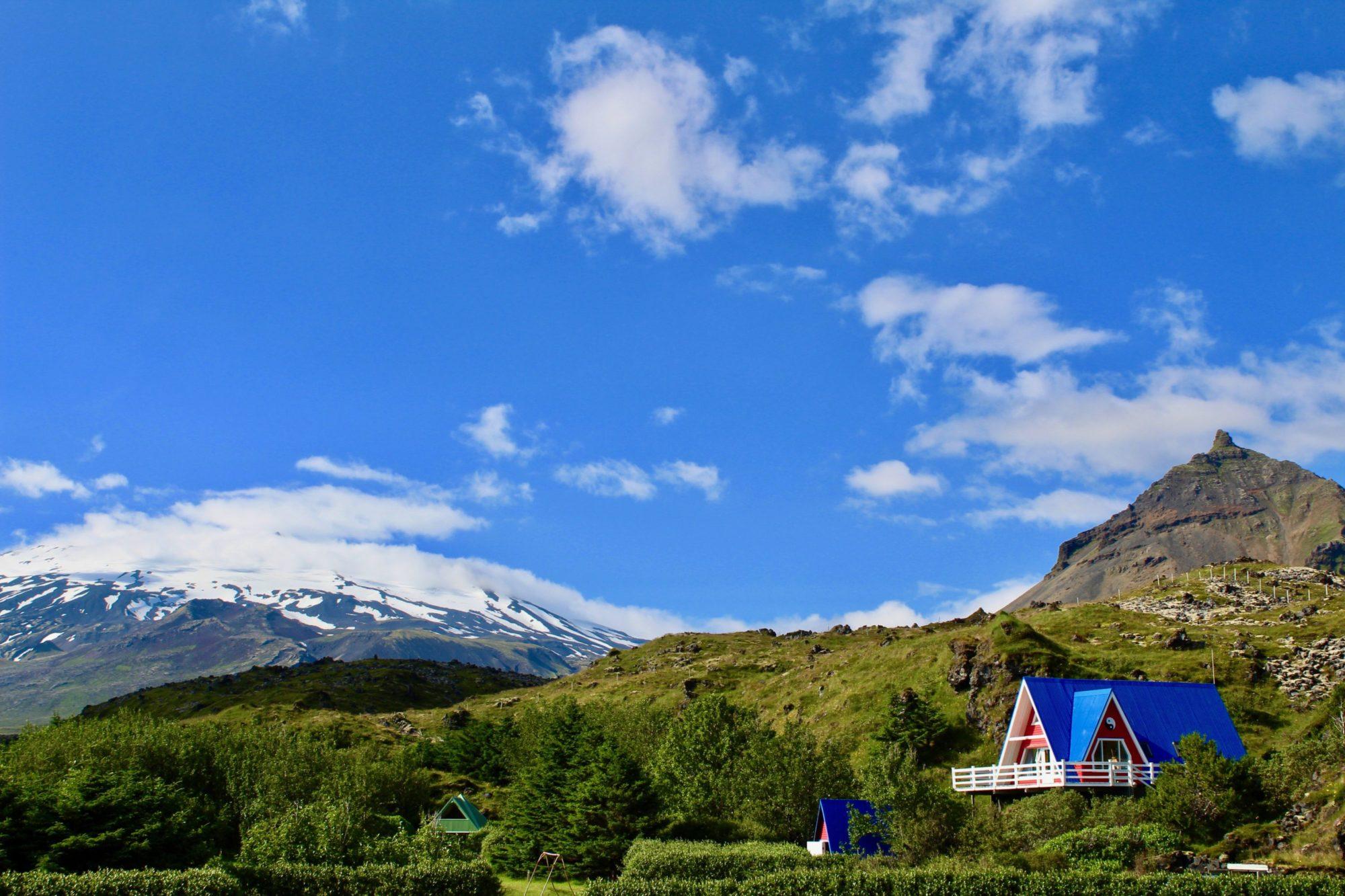 IMG 1039 e1535643443374 ICELAND ROAD TRIP