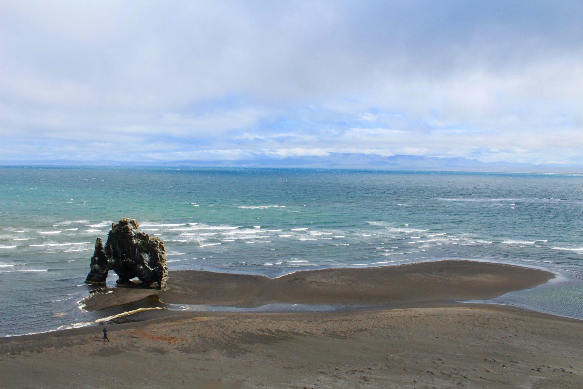 IMG 1122 e1535705442709 ICELAND ROAD TRIP