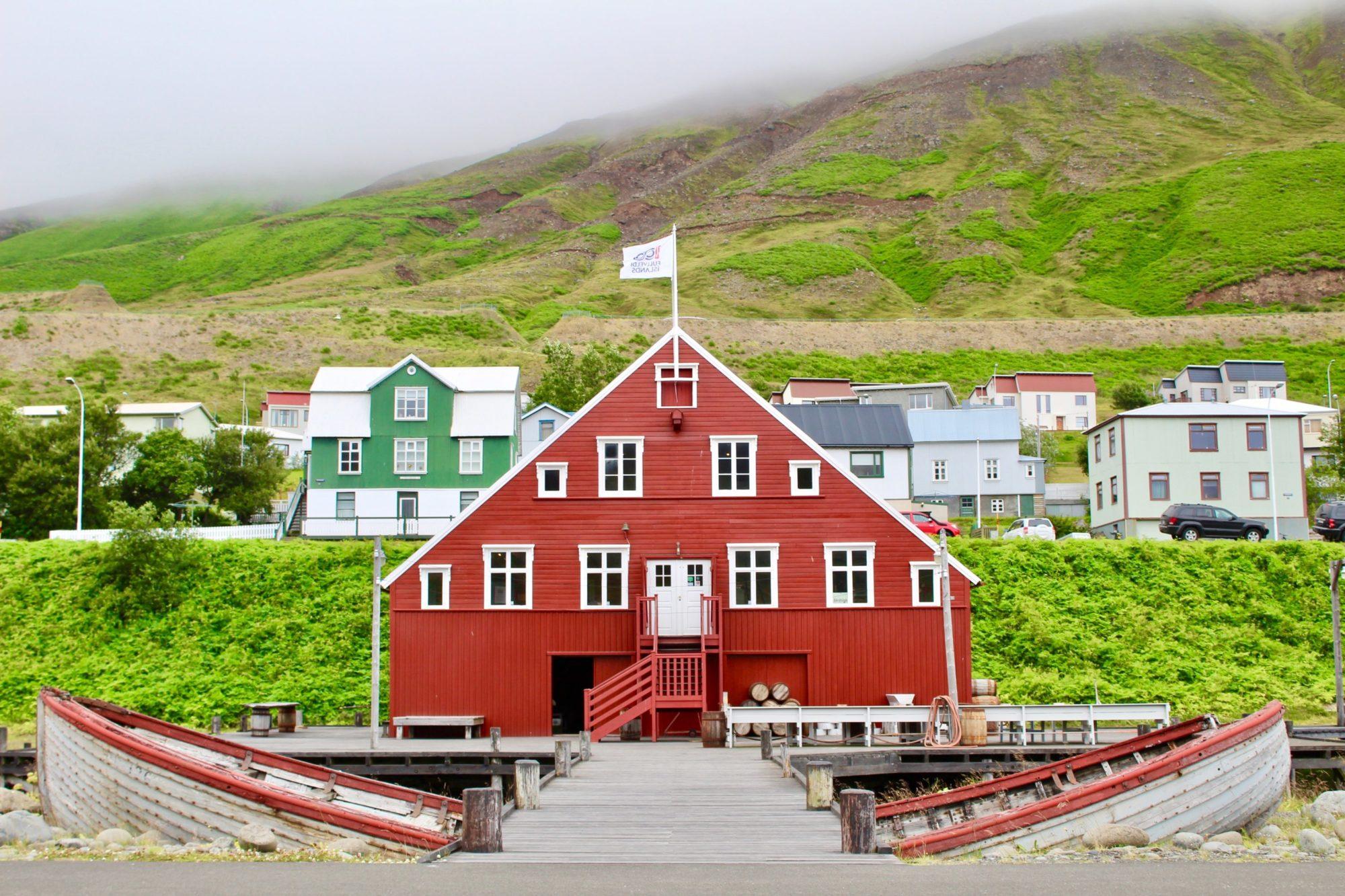 IMG 1133 e1535705732528 ICELAND ROAD TRIP