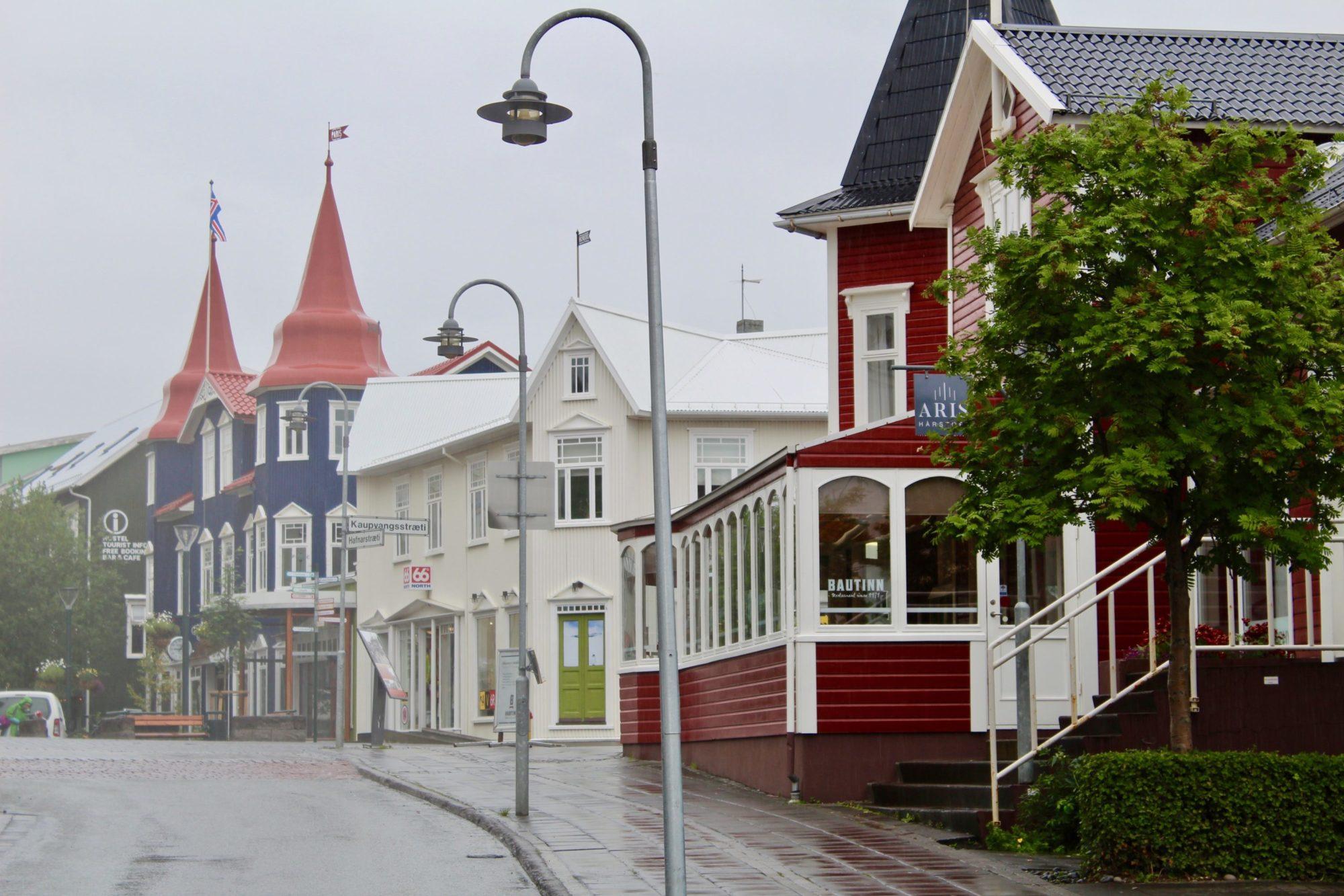 IMG 1134 e1535705846606 ICELAND ROAD TRIP
