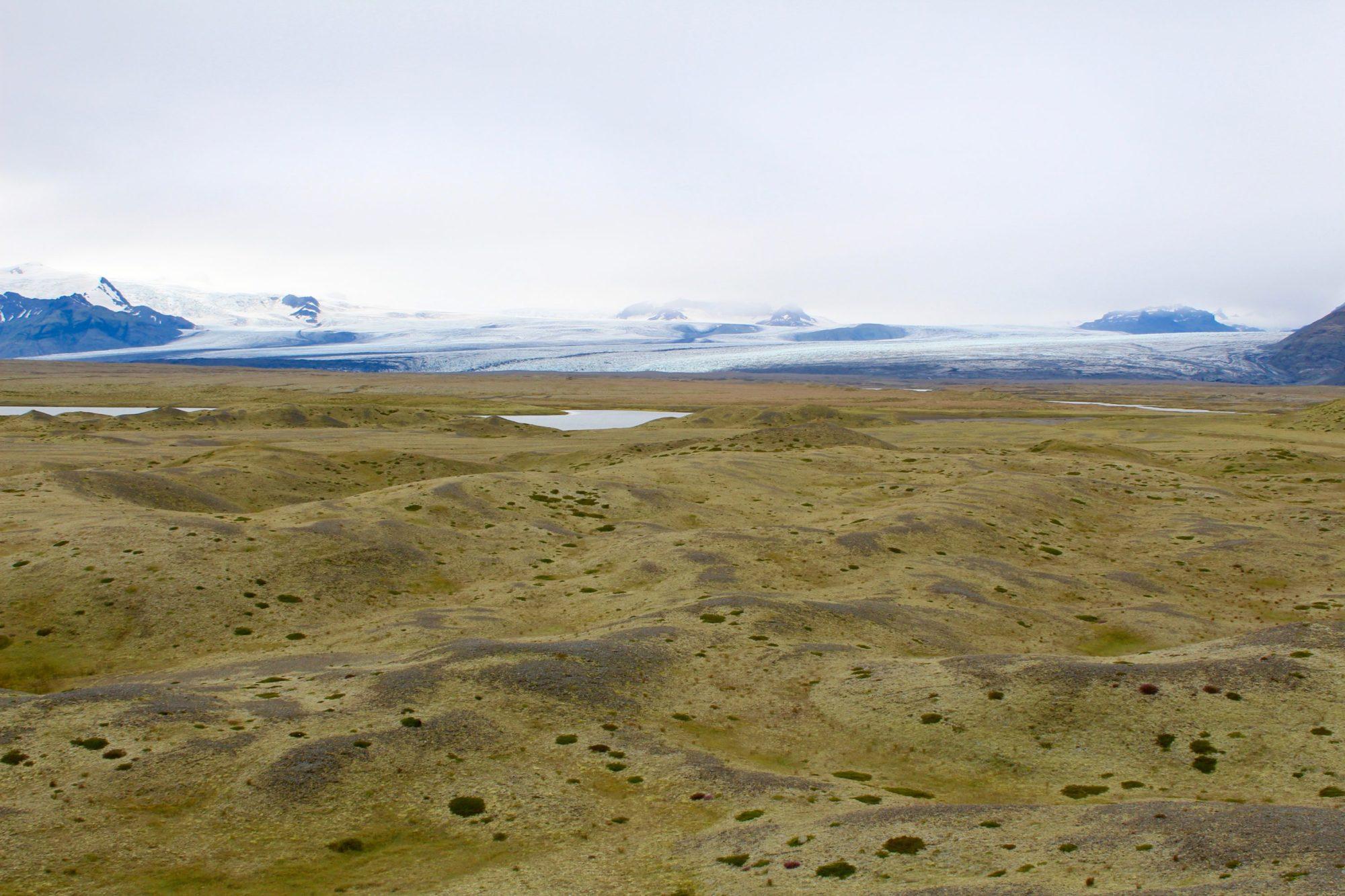 IMG 1225 e1535708388190 ICELAND ROAD TRIP