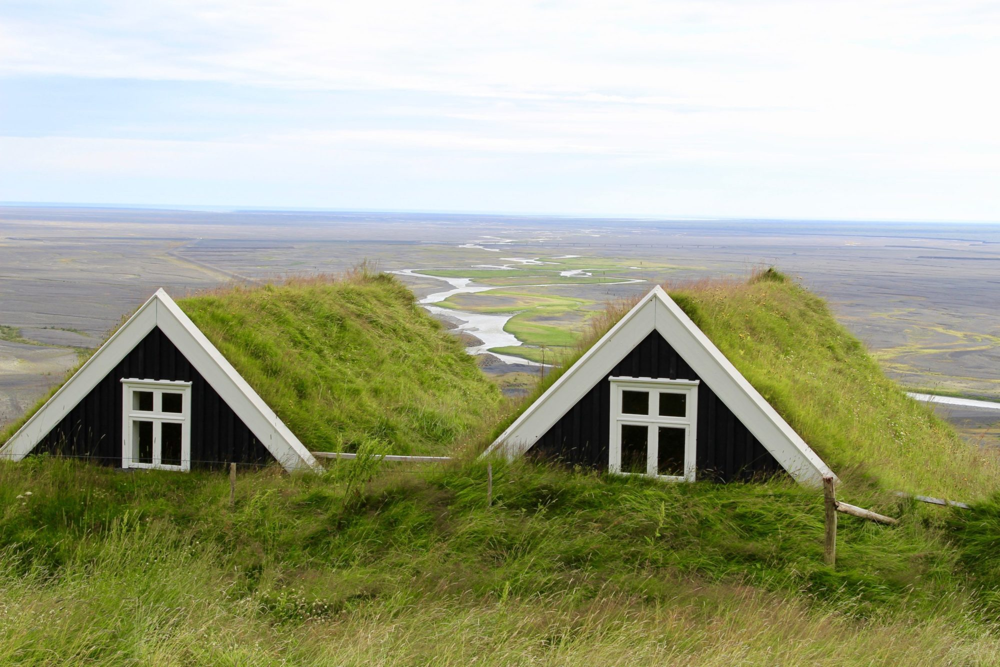 IMG 1266 e1535708496289 ICELAND ROAD TRIP
