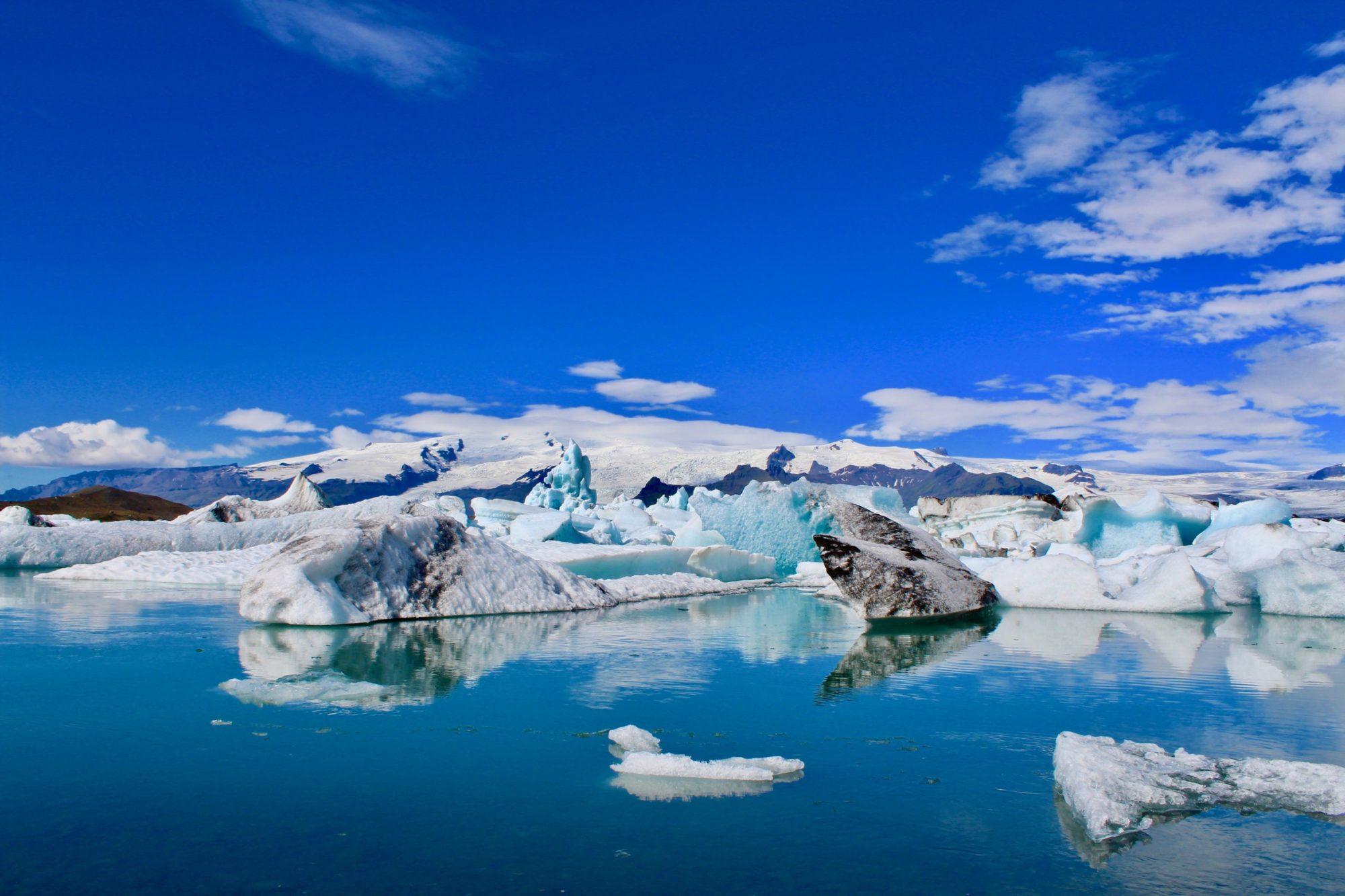IMG 1307 e1535708250634 ICELAND ROAD TRIP