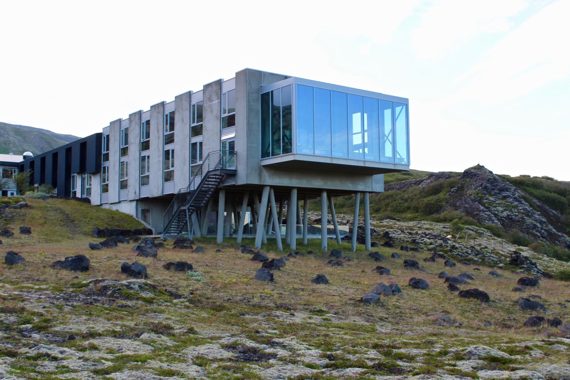 IMG 1353 e1535708688114 ICELAND ROAD TRIP