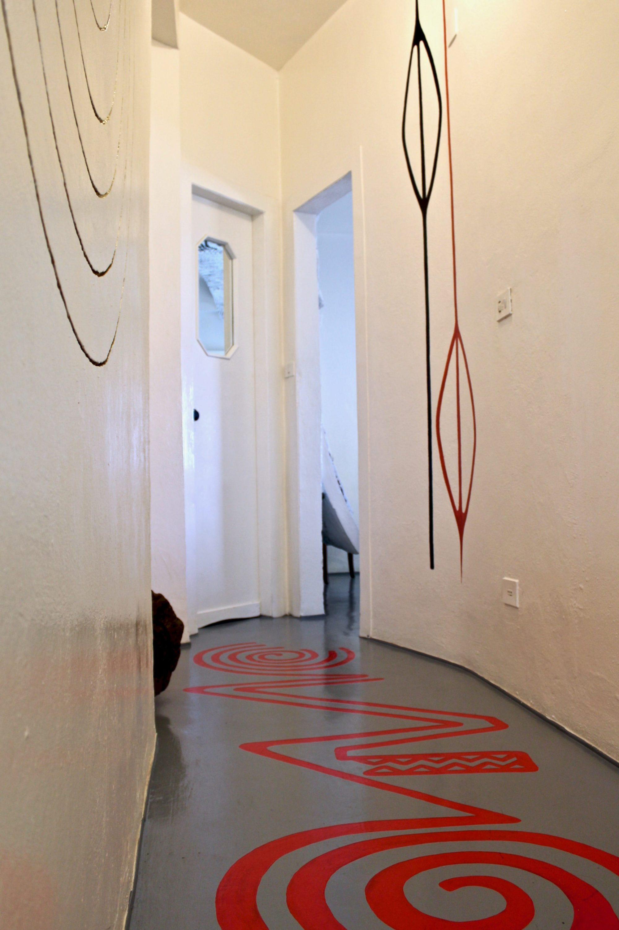 IMG 1932 e1537721890525 ART HOTEL ATELIER SUL MARE
