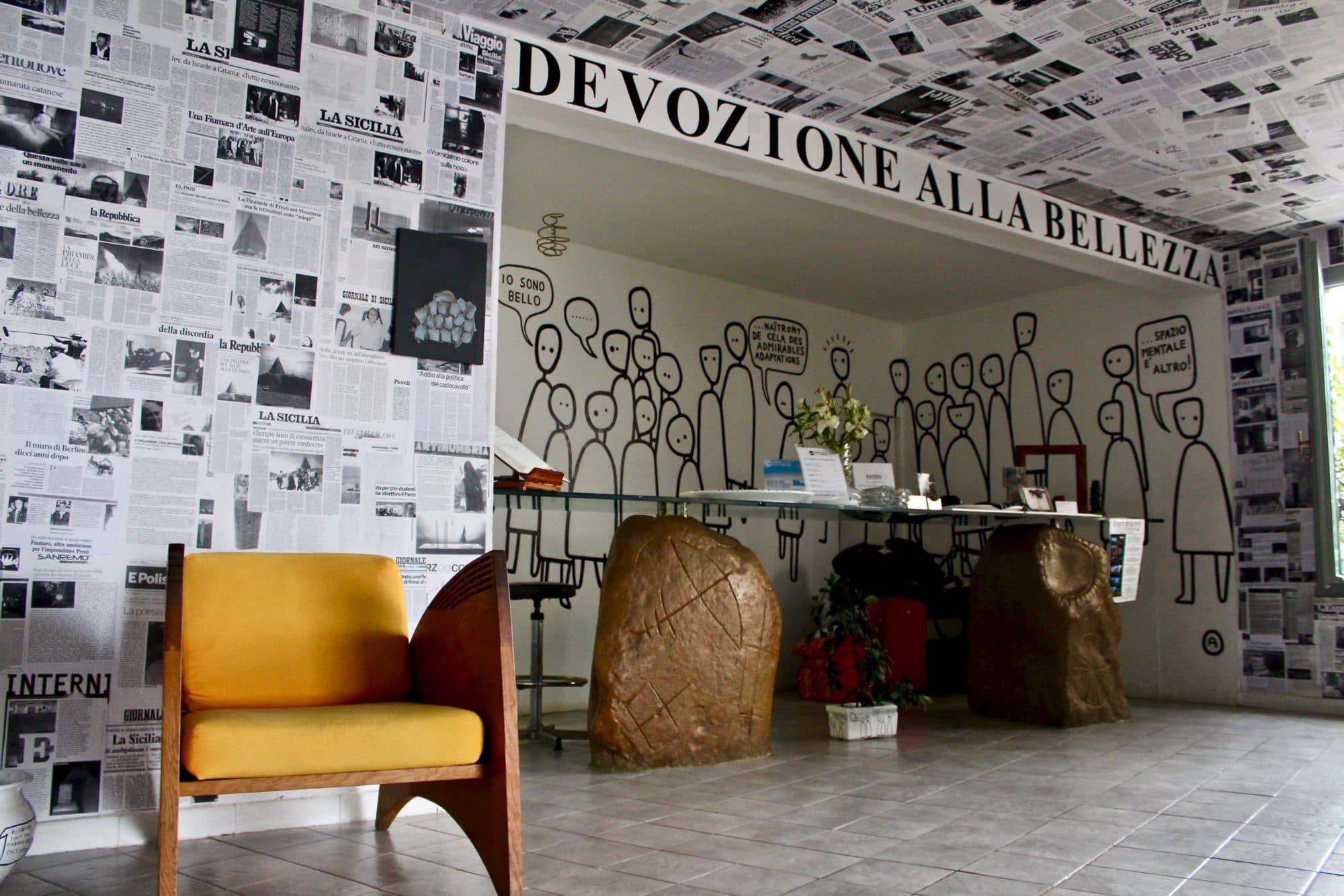 IMG 1977 e1537721303919 ART HOTEL ATELIER SUL MARE
