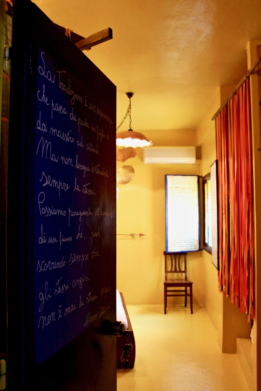 IMG 2078 e1537722485333 ART HOTEL ATELIER SUL MARE