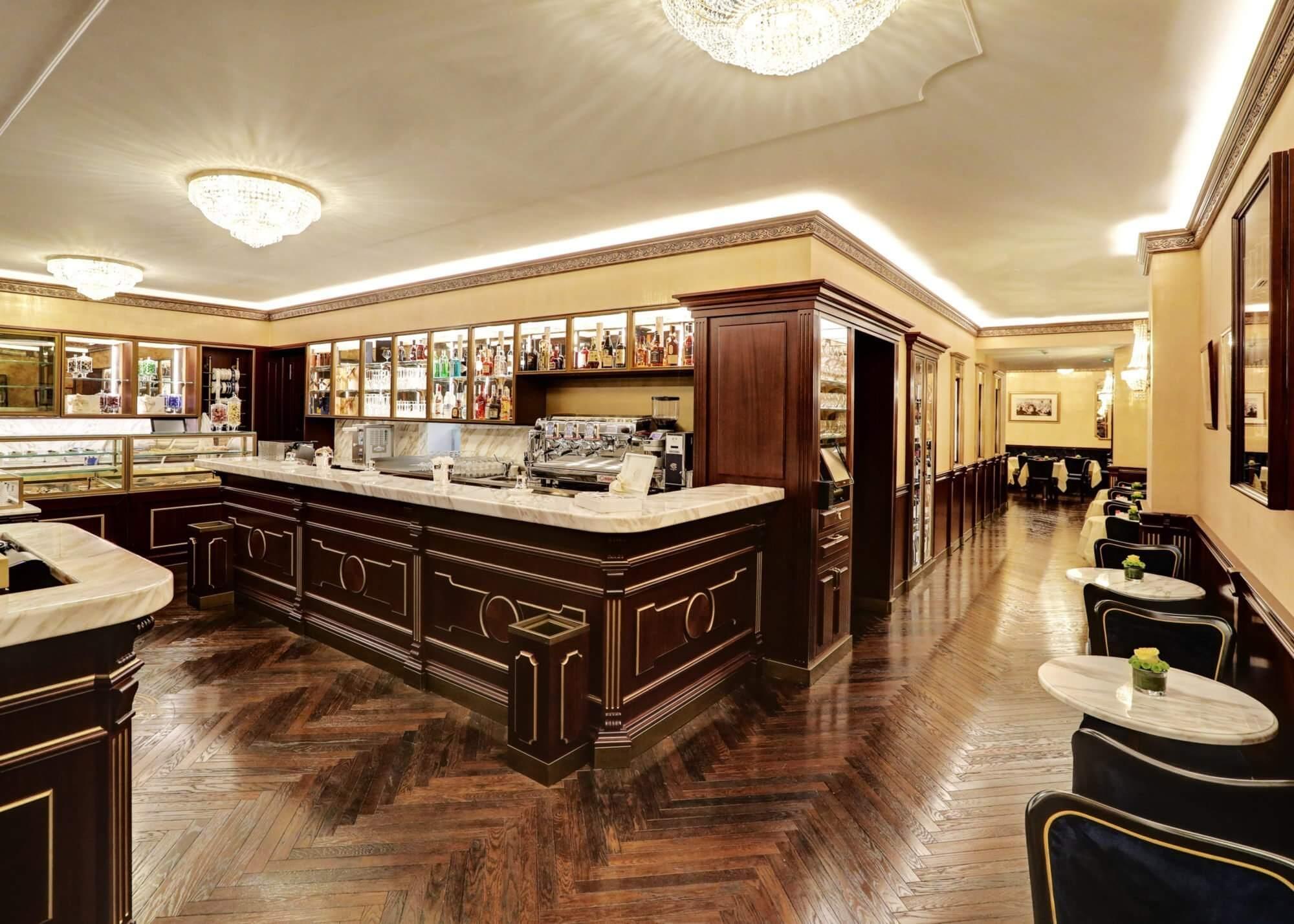 Cova Monte Carlo Interior e1538134205736 CAFFE STORICI MILANO