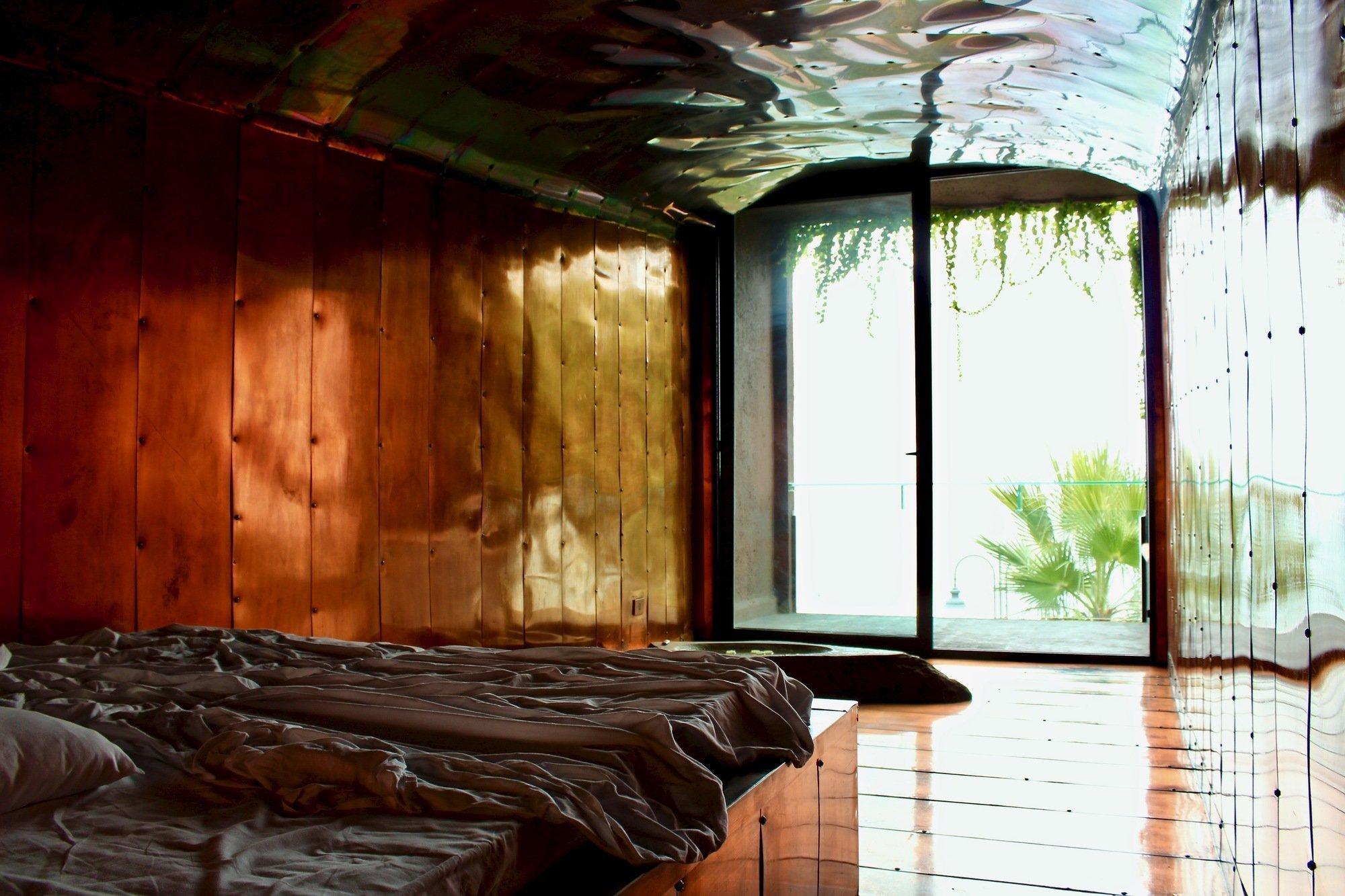 IMG 2058 ART HOTEL ATELIER SUL MARE