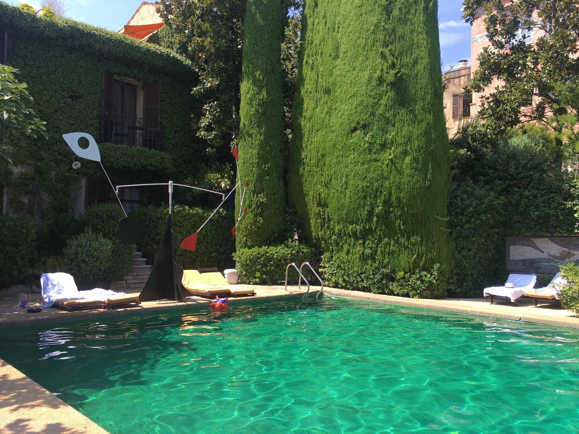 IMG 6553 Weekend lungo a Nizza