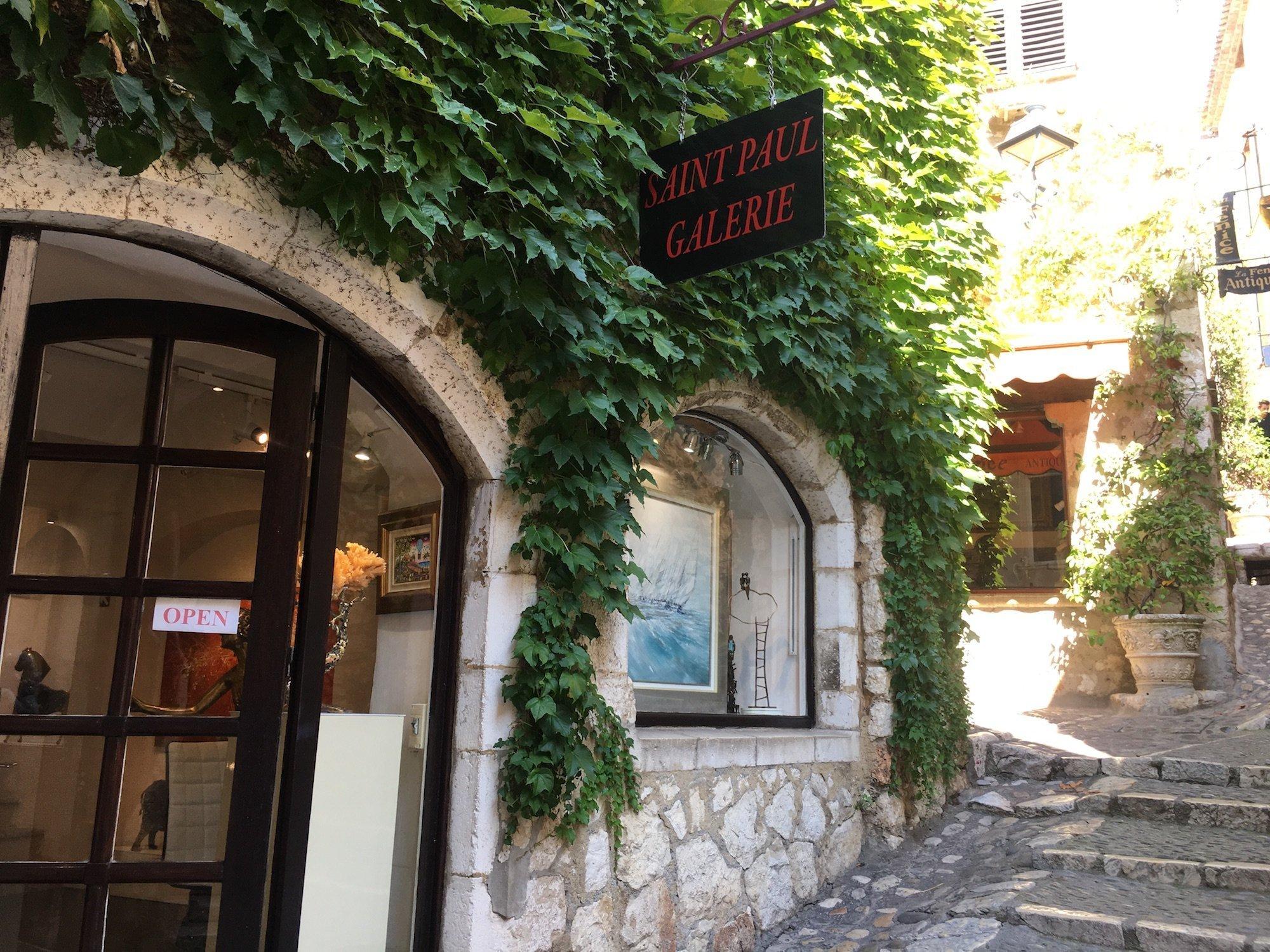 IMG 6679 Weekend lungo a Nizza