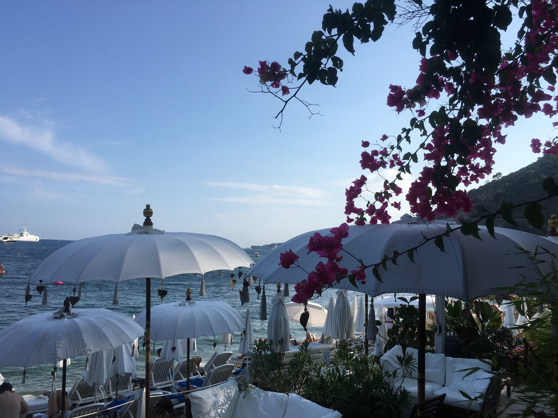 IMG 6778 Weekend lungo a Nizza