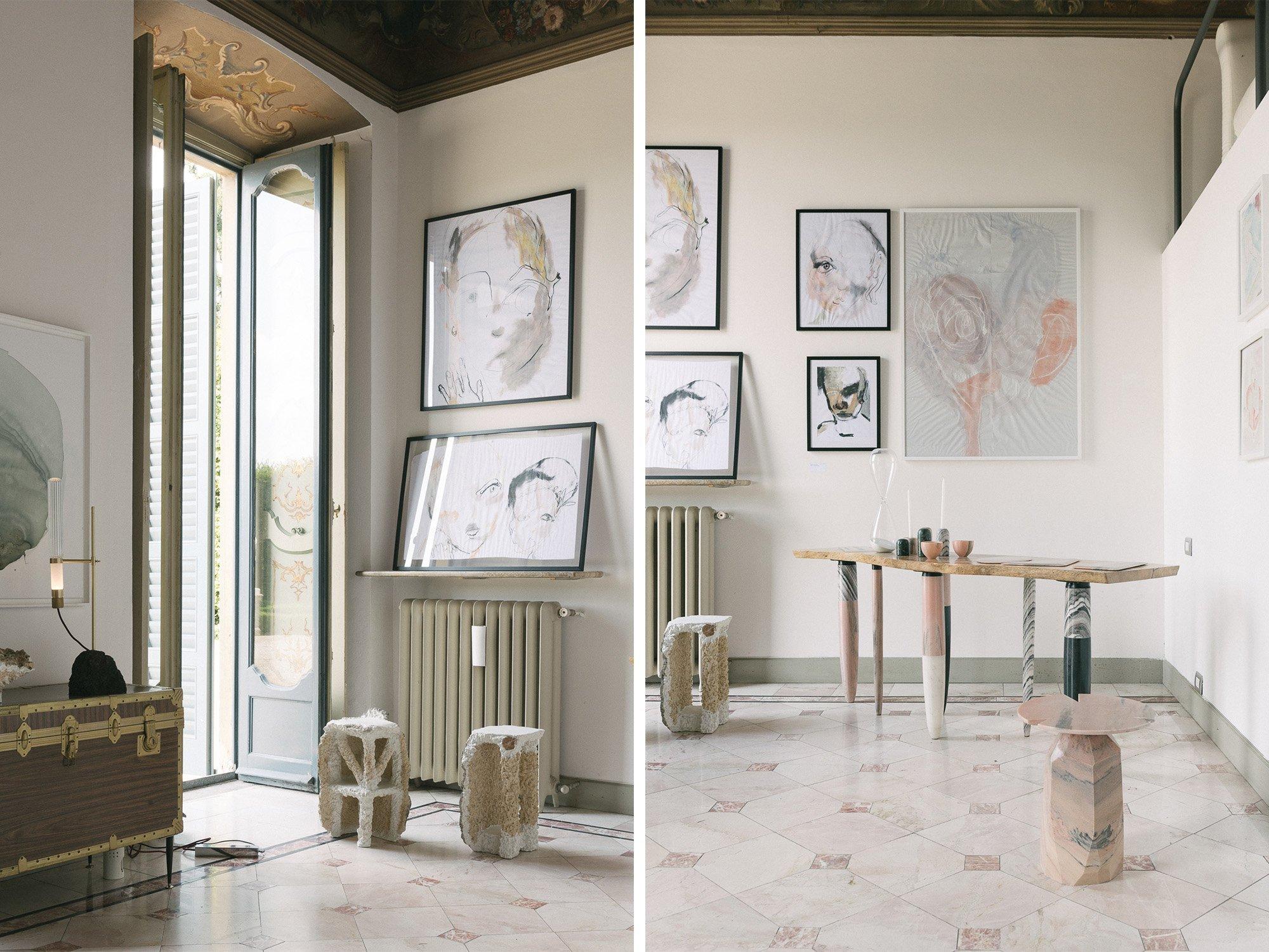 casa canvas 6 CASA CANVAS