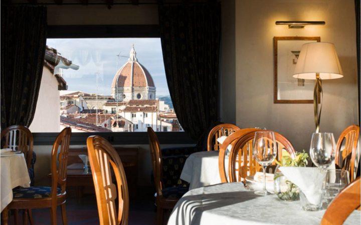 hotel degli orafi firenze4452 720x450 HOTEL DA FILM