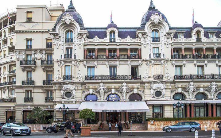 Hotel De Paris Monte Carlo 1500 x 844 720x450 HOTEL DA FILM