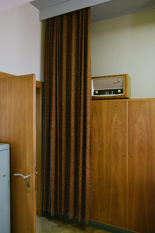 federicotorrra berlino stati HQ 7328 compressor STASIMUSEUM