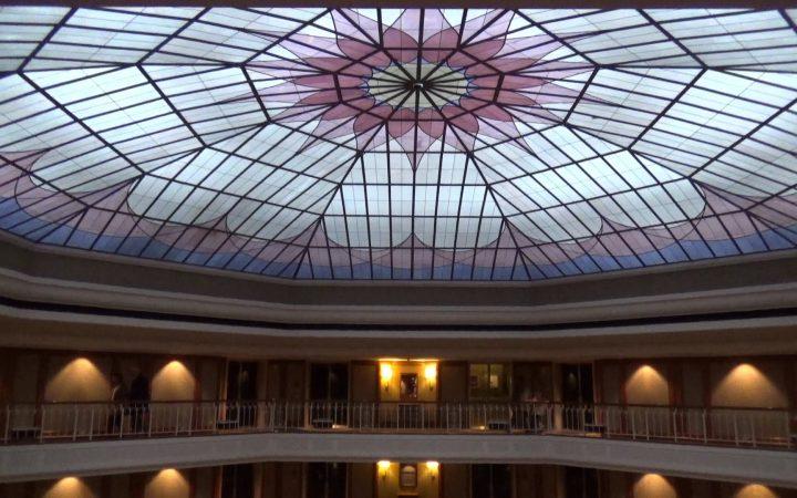maxresdefault 720x450 HOTEL DA FILM