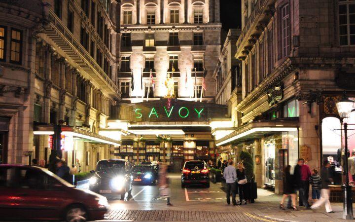 savoy8 720x450 HOTEL DA FILM