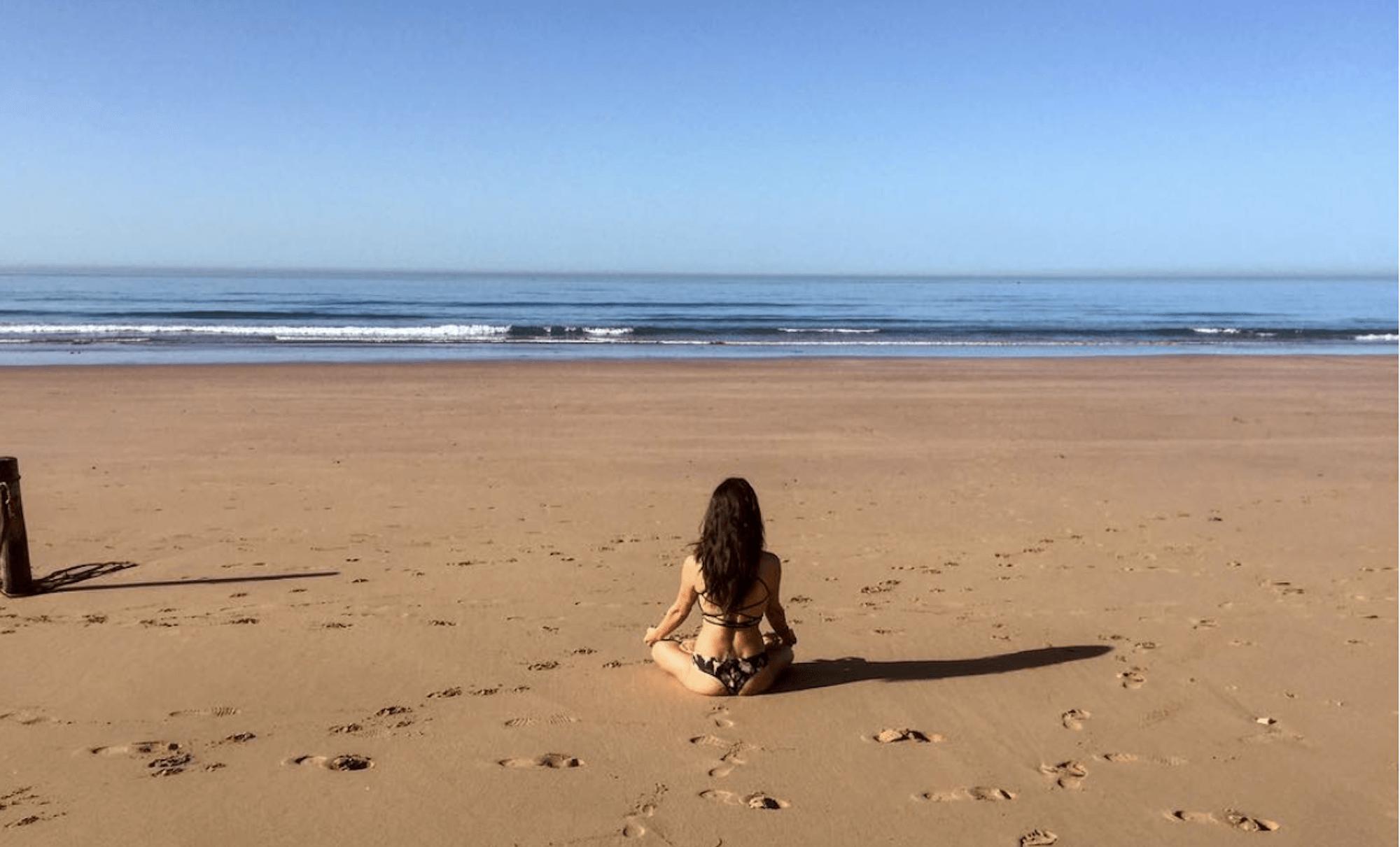 Schermata 2018 11 12 alle 19.27.01 INSTAGRAM PROFILES: #yoga
