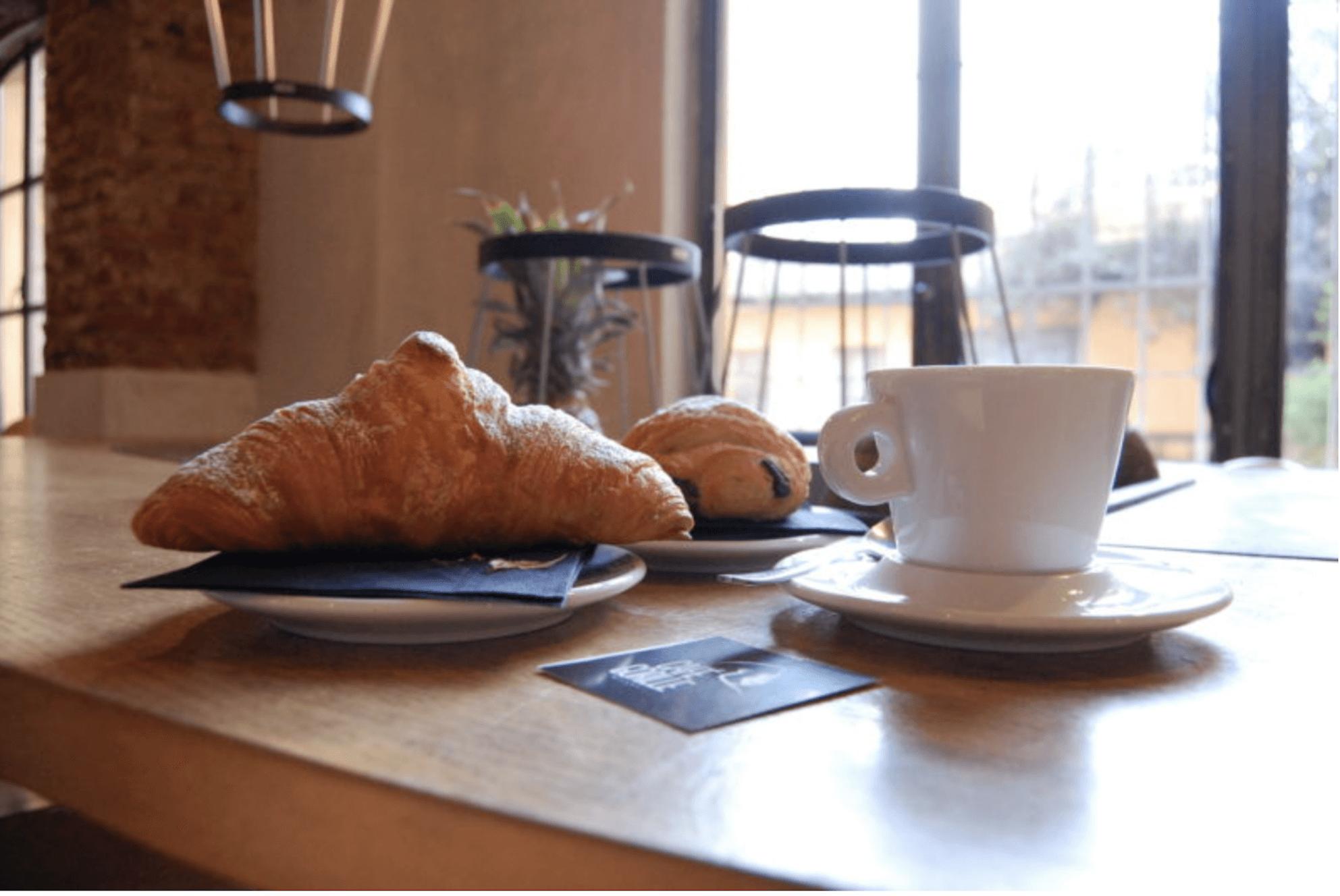 Schermata 2018 11 27 alle 16.32.18 La scena Milanese del caffè