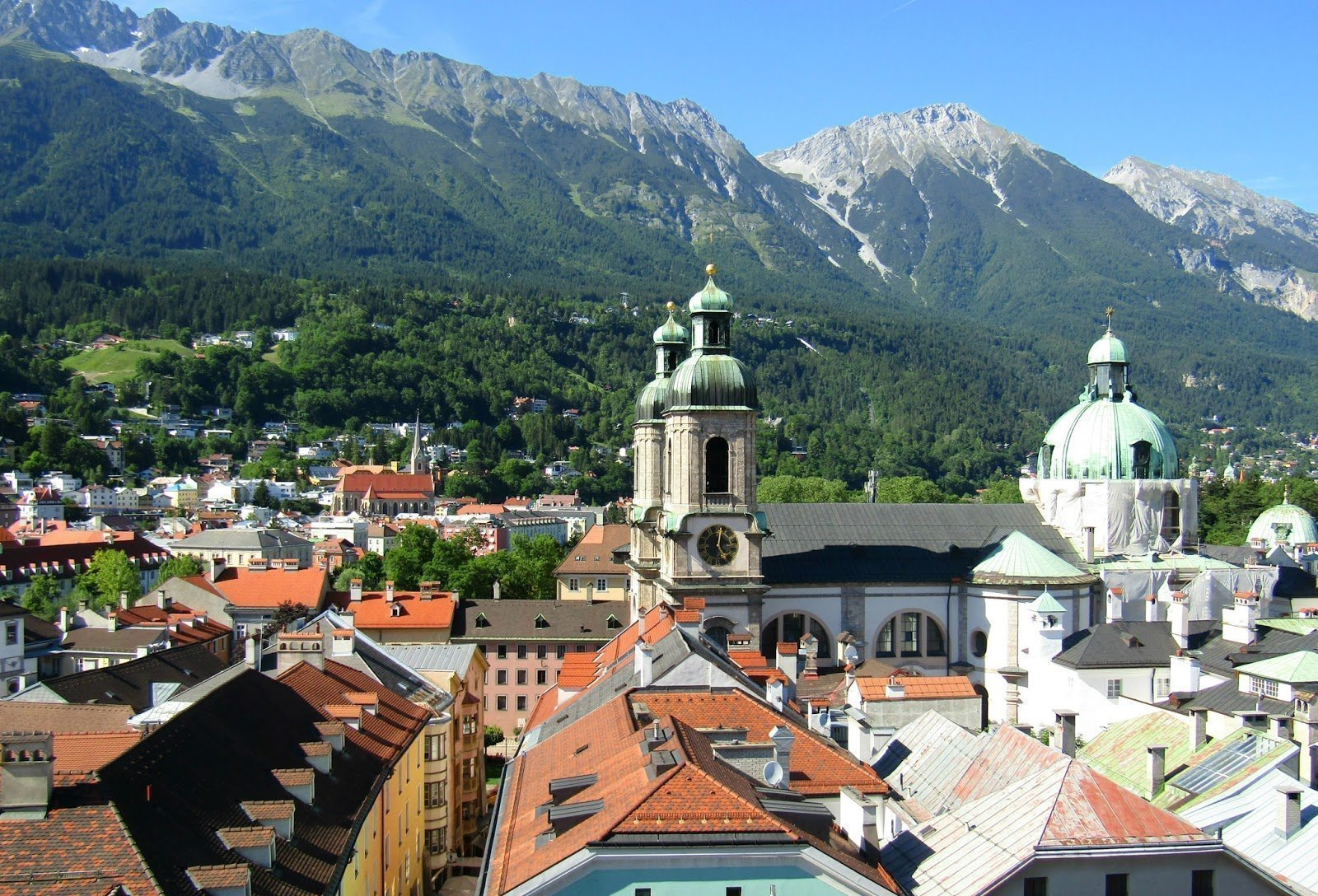 IMG 2030 COSA VEDERE A INNSBRUCK