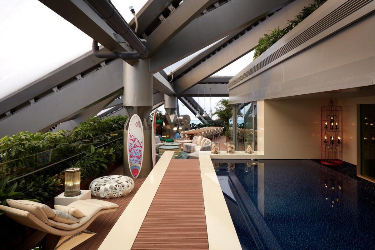 11 1200x900 ART HOTEL NEL MONDO