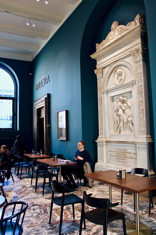 IMG 2640 APERITIVO AL MUSEO