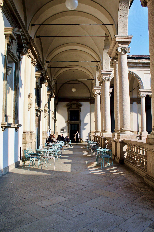 IMG 2647 APERITIVO AL MUSEO