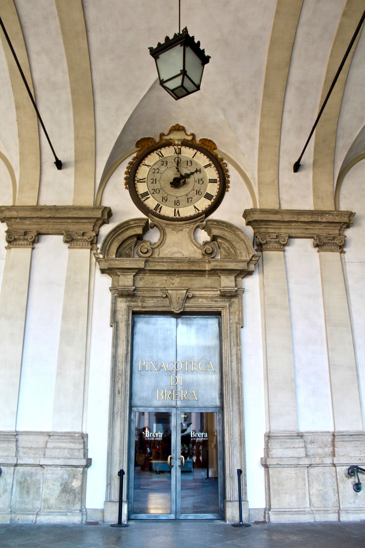 IMG 2650 APERITIVO AL MUSEO