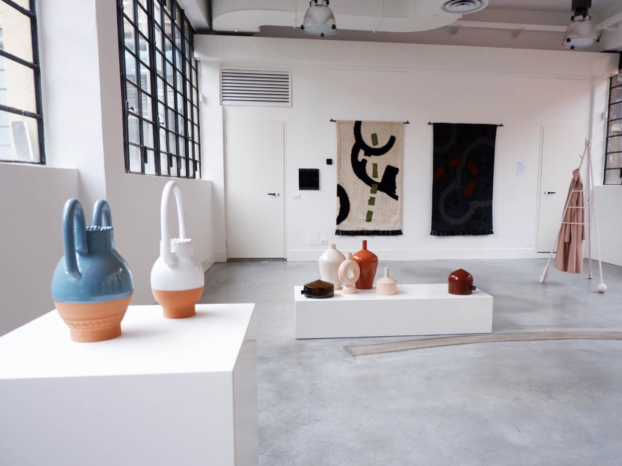 pretziada 1 Fuorisalone 2019: La rivincita dell'artigianato