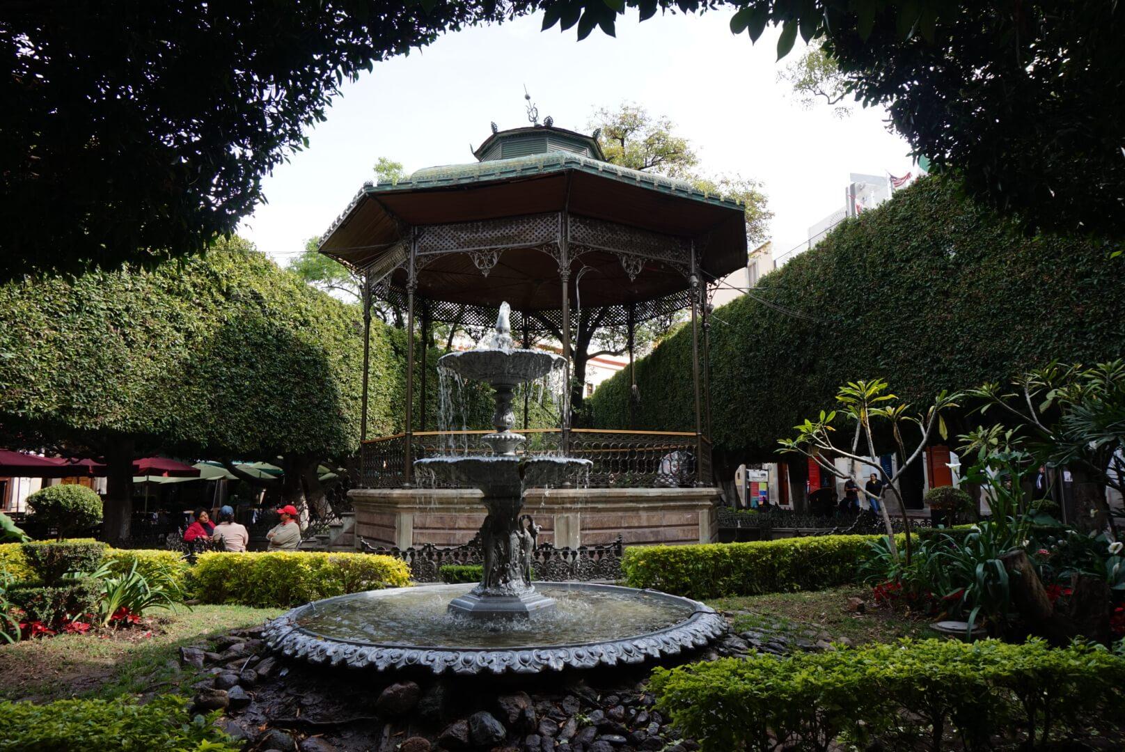 Guanajuato 2 VAMOS À MEXICO