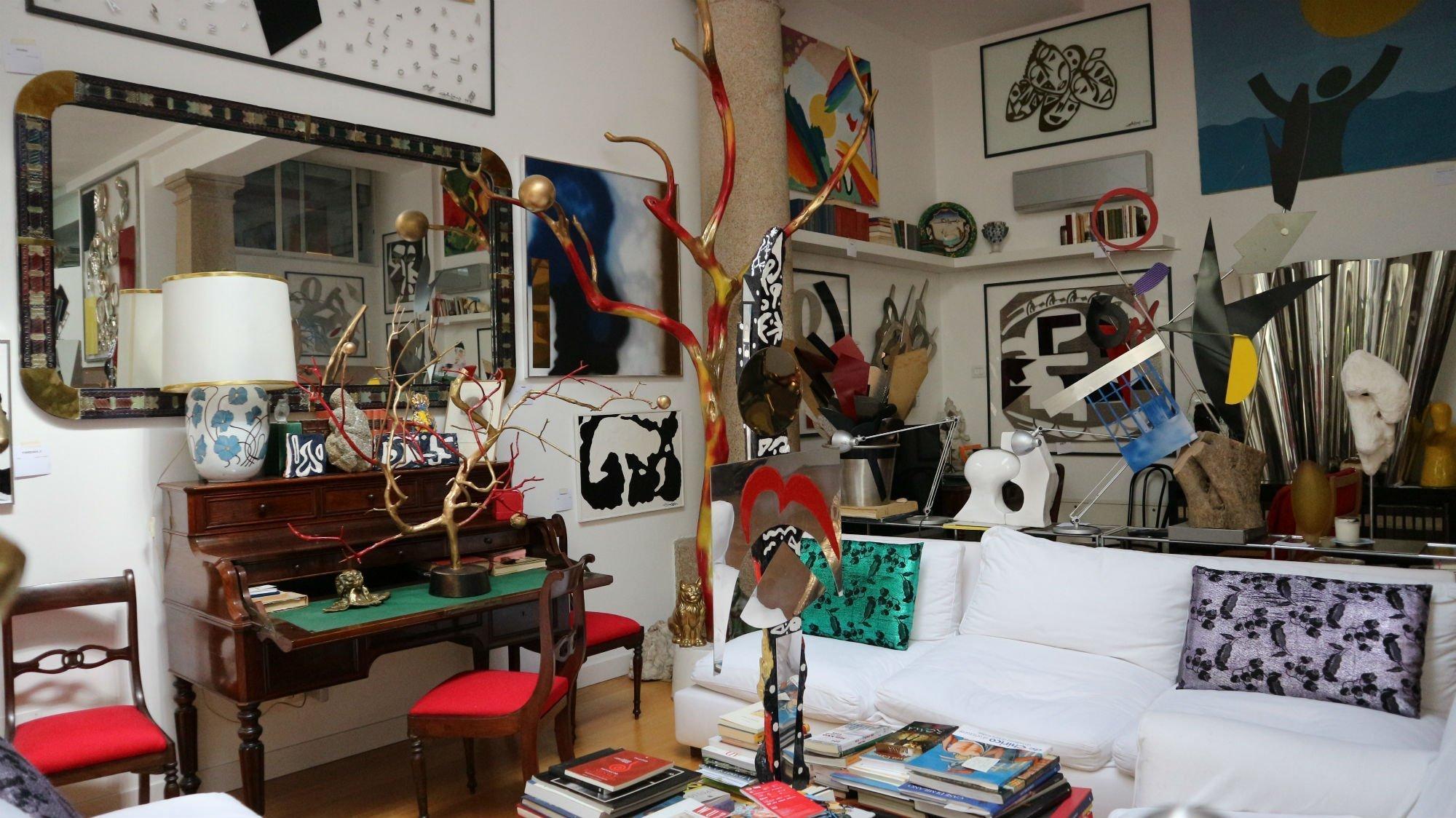 Studio Giulio Ciampi OPEN HOUSE MILANO 2019