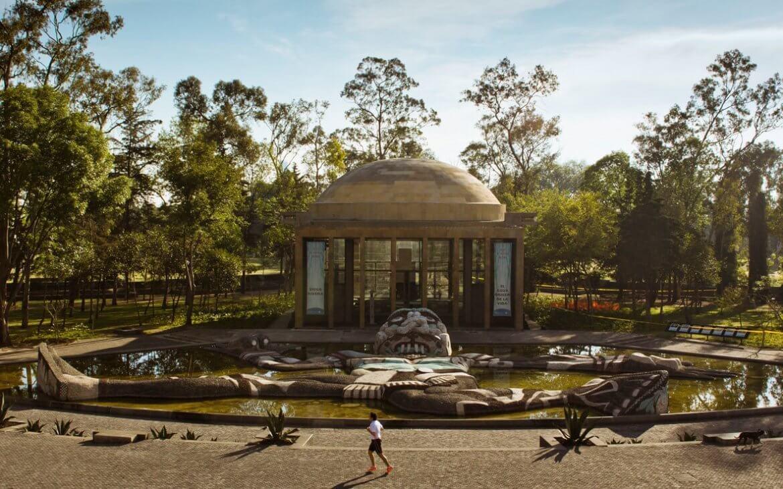 image 1170x731 VAMOS À MEXICO