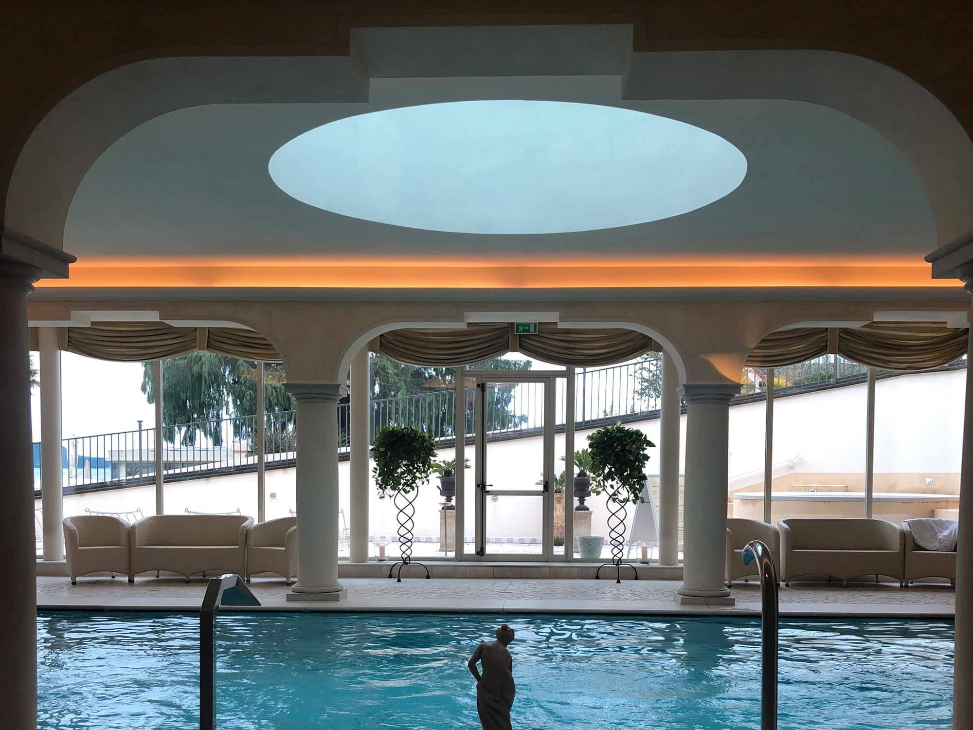 grand hotel fasano 19 GITA AL LAGO