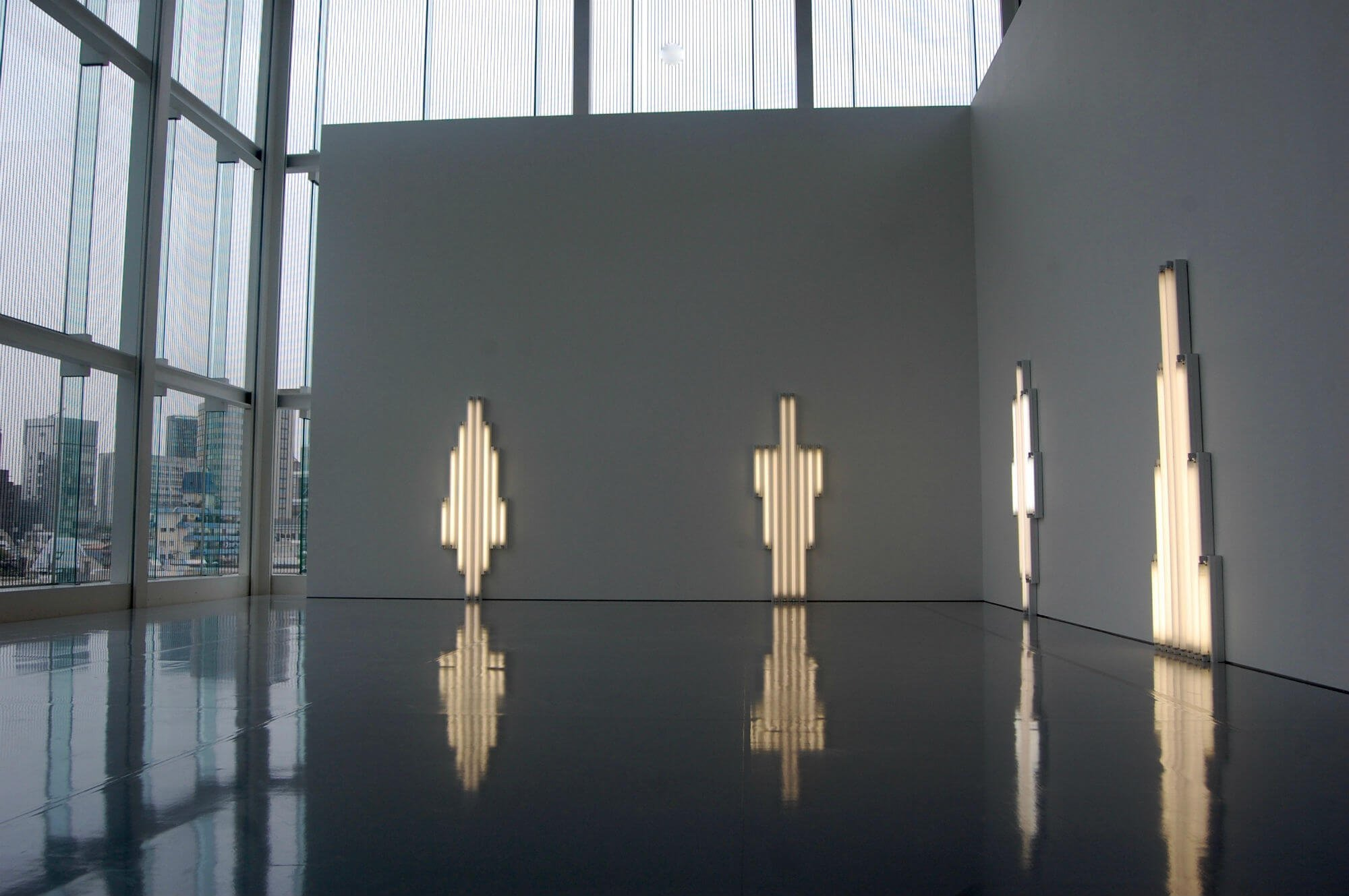 Espace Louis Vuitton VIAGGIO A TOKYO