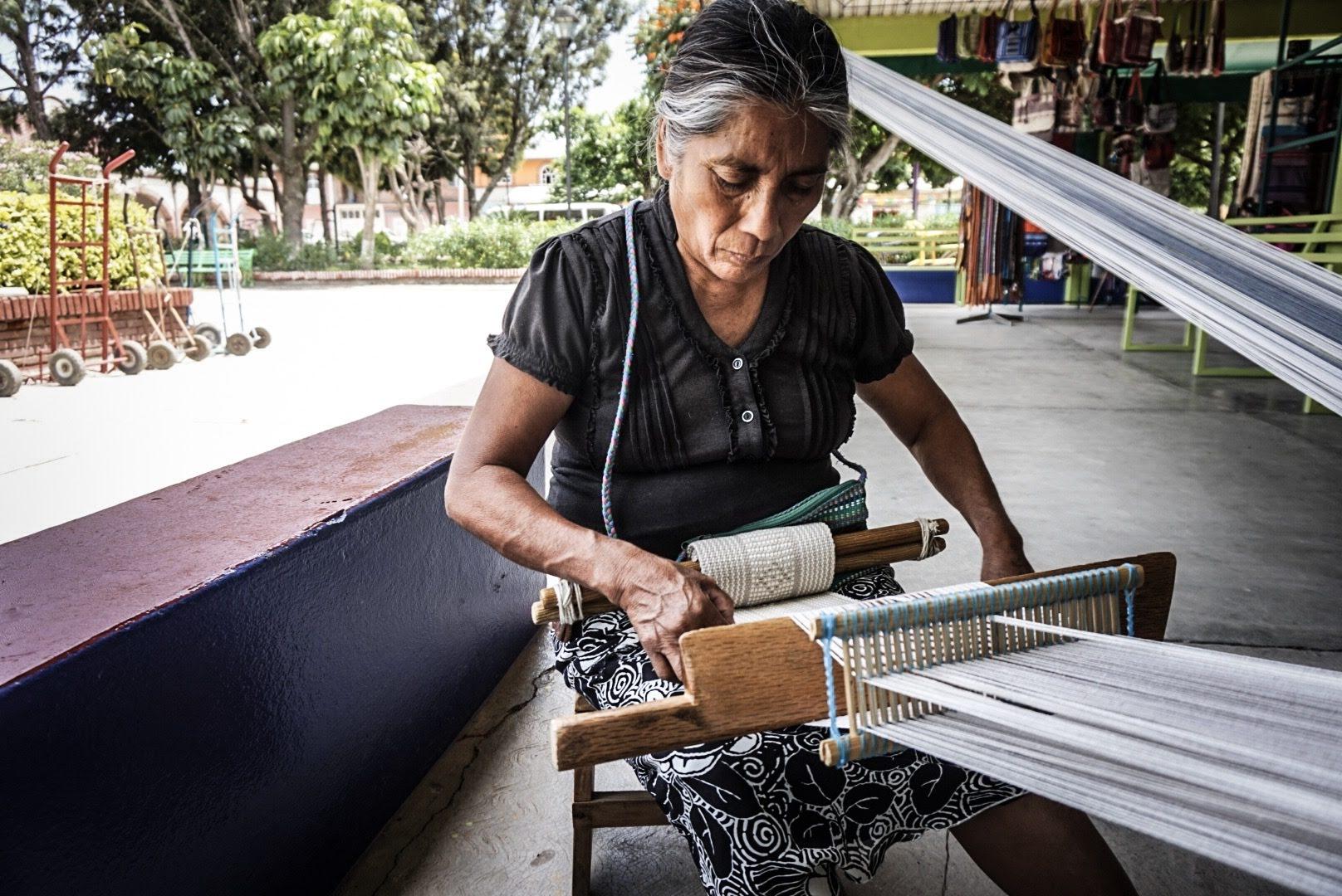 Oaxaca 1 VAMOS À MEXICO, ZONA SUD