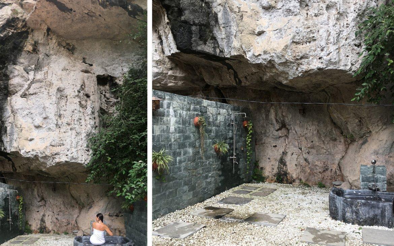 mua caves 2 1170x731 VIAGGIO IN VIETNAM