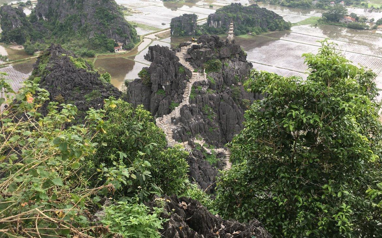 mua caves vietnam 1170x731 VIAGGIO IN VIETNAM