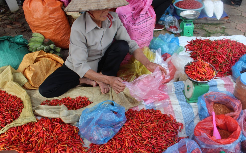 vietnam 10 1 1170x731 VIAGGIO IN VIETNAM