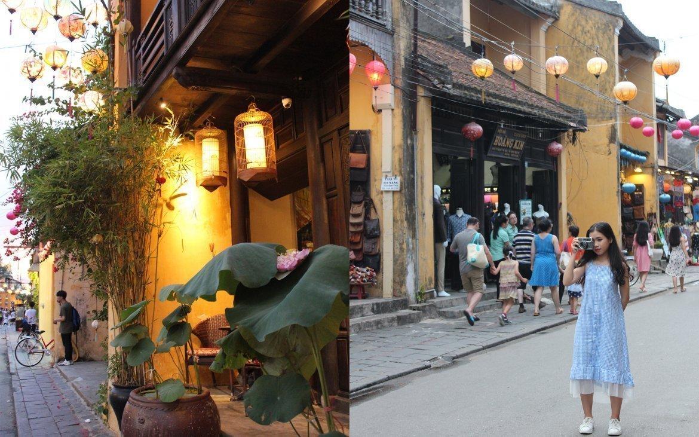 vietnam 536 1 1170x731 VIAGGIO IN VIETNAM