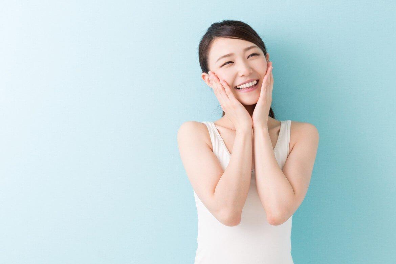 Korean Skincare 1170x780 PRIMI PASSI CON LA COSMESI COREANA